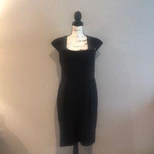 Merona Little black dress size 14